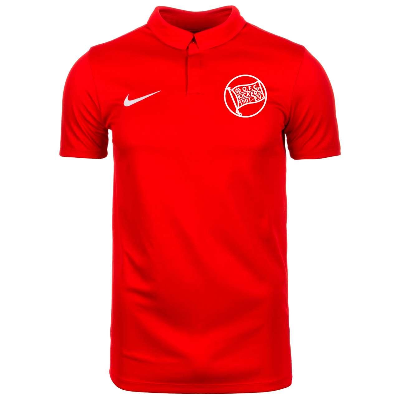Nike Polo 18/19