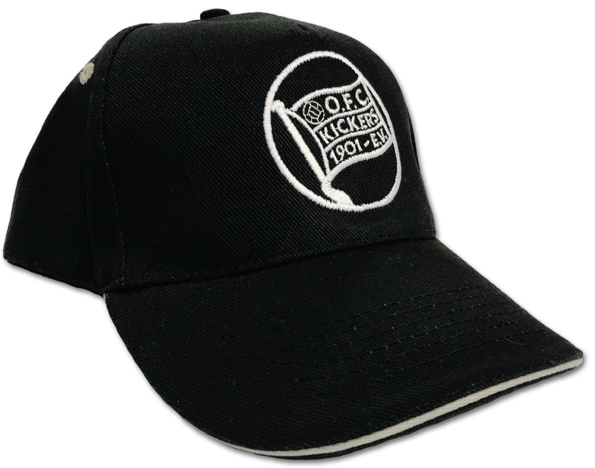 "Basecap ""Logo"""