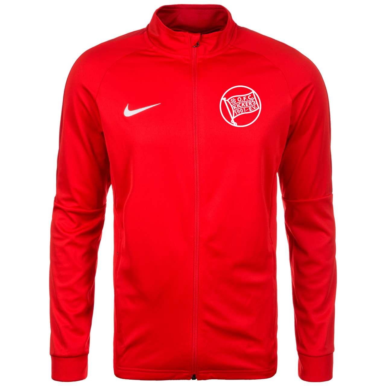 Nike Trainingsjacke 18/19