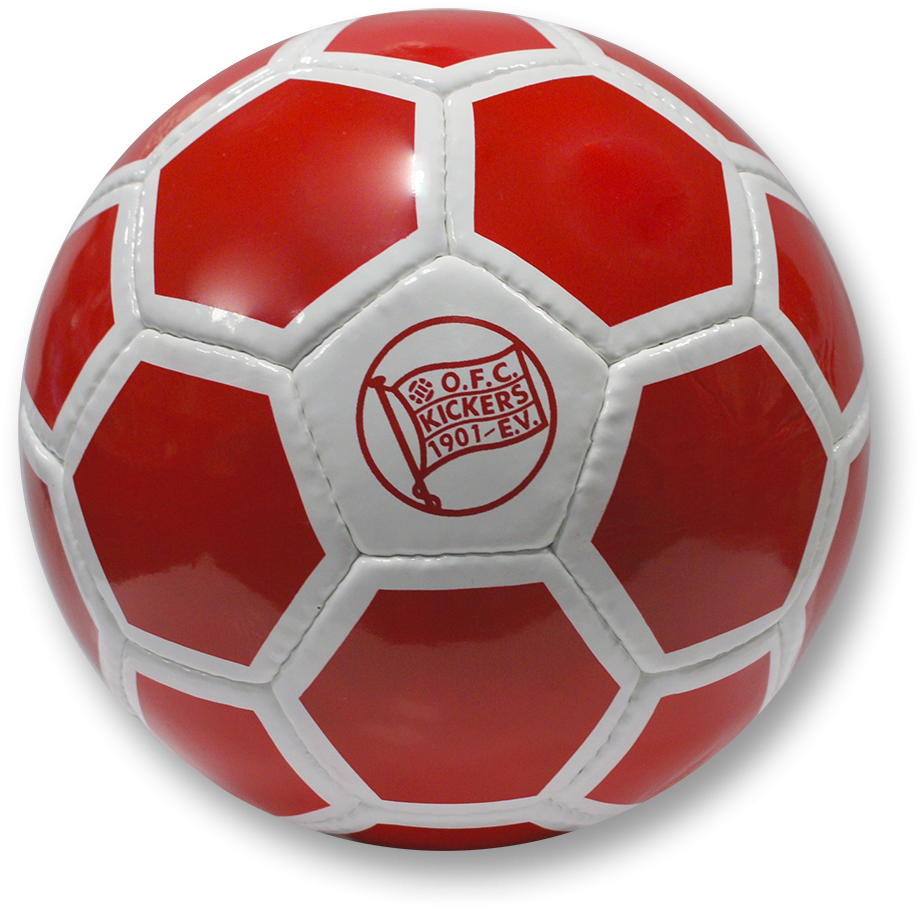 Kickers Fussball