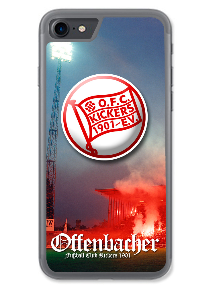 Iphone  Offenbach