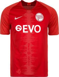 first rate 82048 54ce9 Kickers Offenbach Fanshop