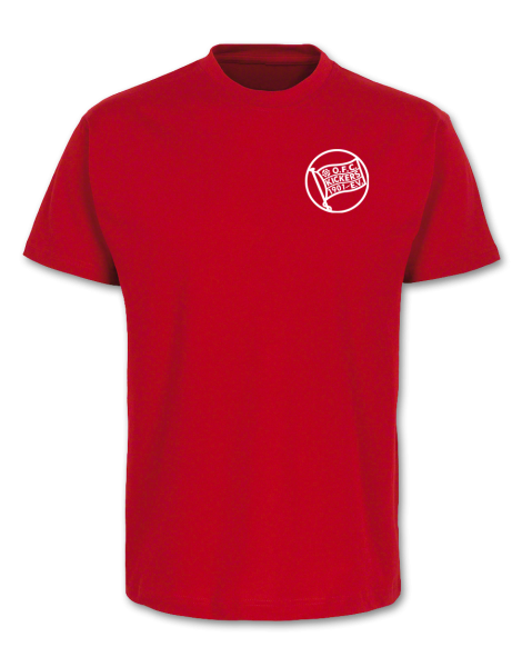 "Kinder T-Shirt ""Logo"""
