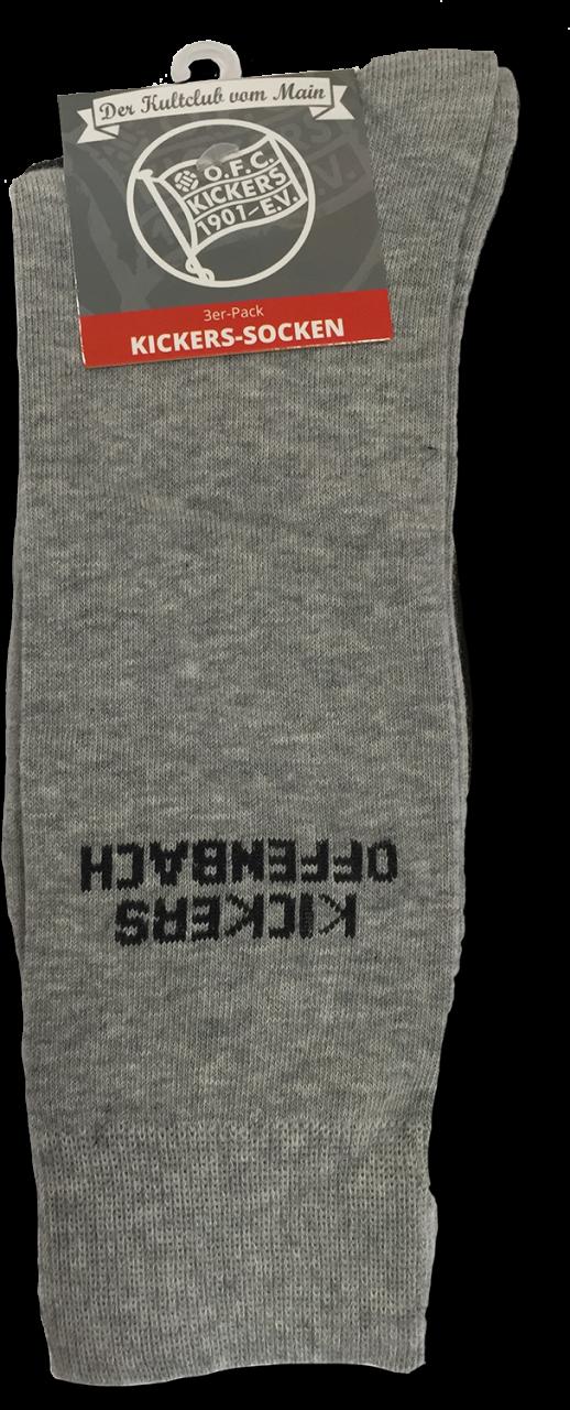 Socken 43-46