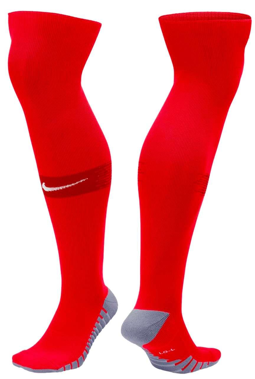 "Nike Stutzen ""Heim"" 18/19"