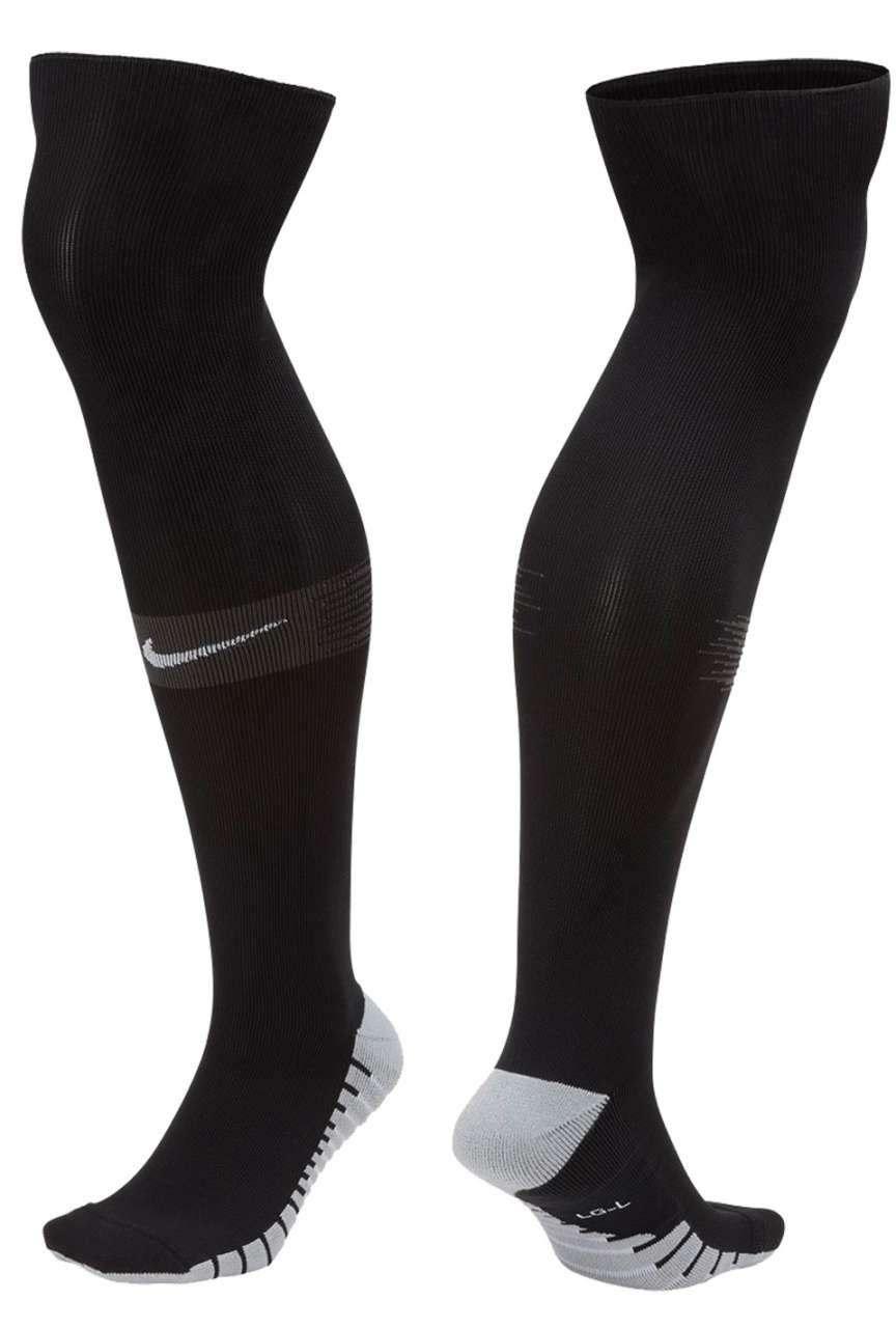 """Nike Stutzen """"Auswärts I"""" 18/19"""