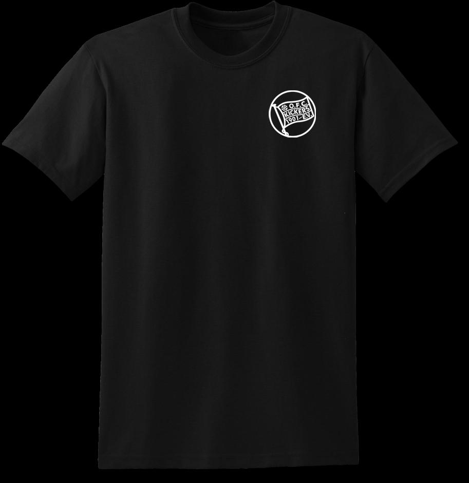 """T-Shirt """"Basic"""""""