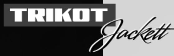 Trikot-Jackett.de