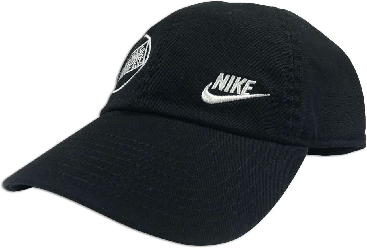 "Nike-Basecap ""Swoosh"""