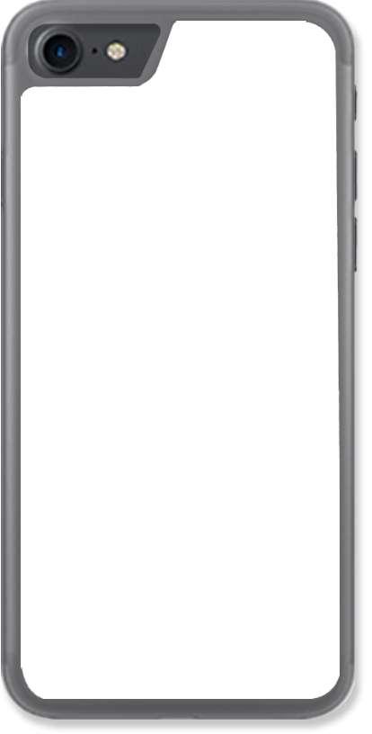 Smartphone-Hülle Designer