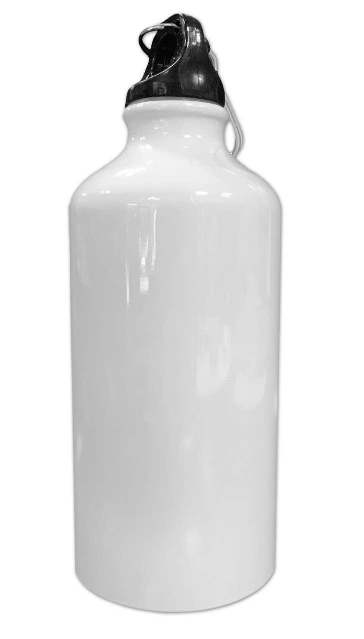 Trinkflasche Designer