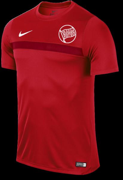 Nike Trainingsshirt