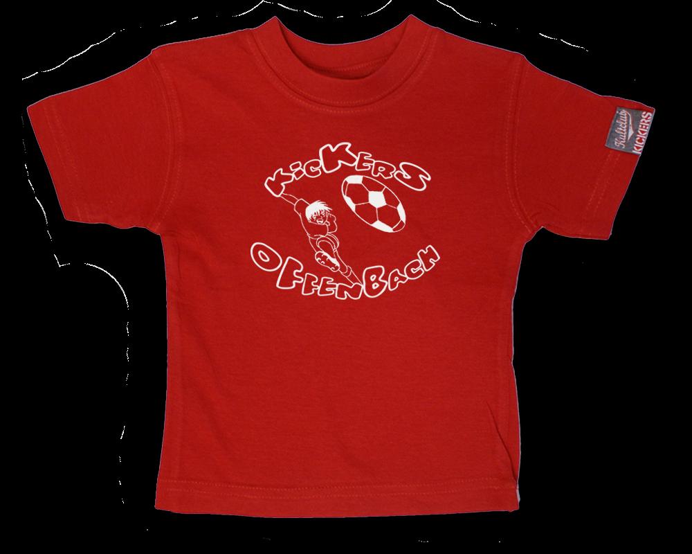 """Baby T-Shirt """"Comic"""""""
