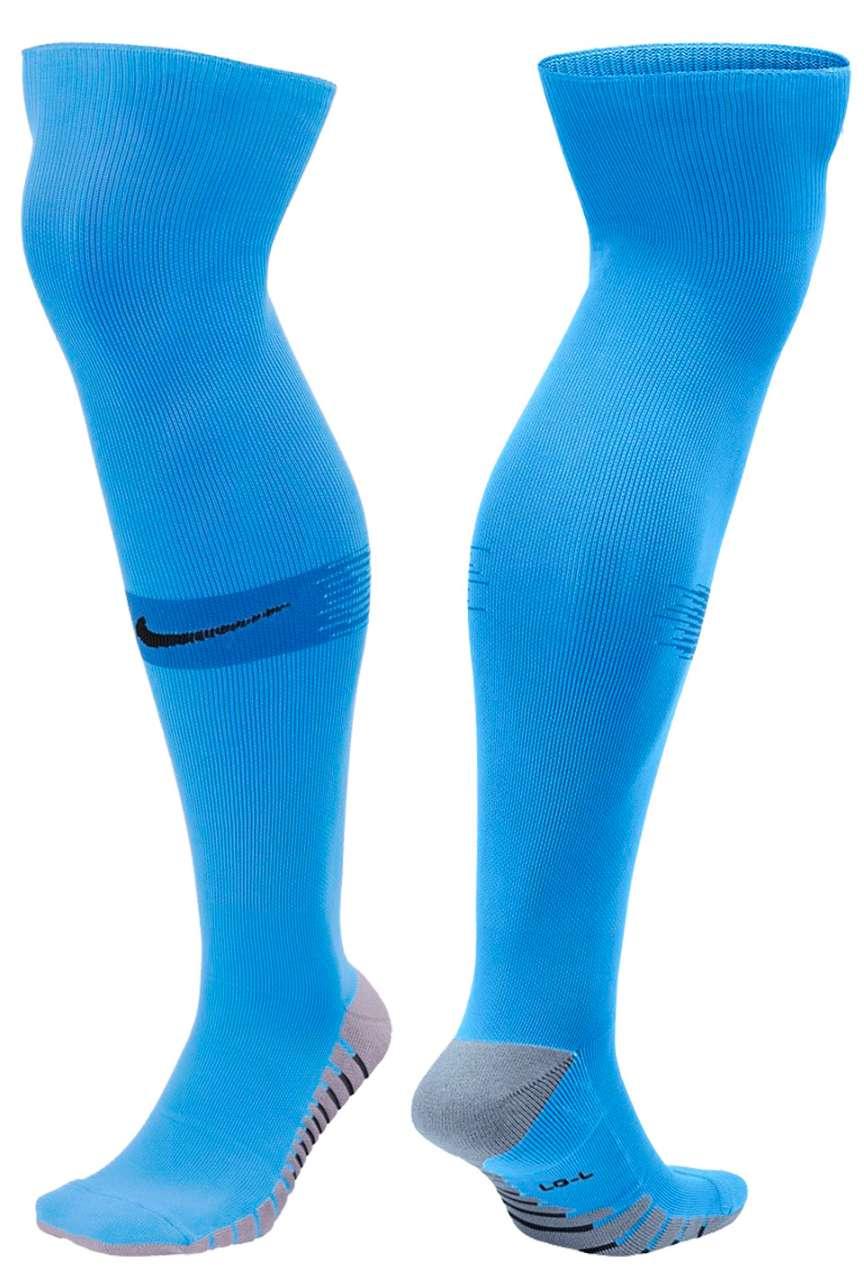 """Nike Stutzen """"Auswärts II"""" 18/19"""