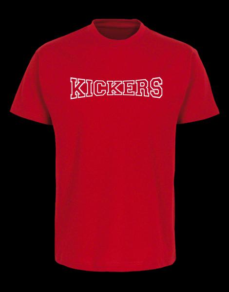 """Kinder T-Shirt """"Fliege"""""""